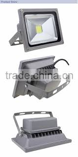 20000 Lumen Led Flood Light Factory Directly Sell Price 10w 20w 30w 50w Led Flood Light