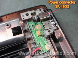 how to disassemble hp pavilion dv6500 dv6600 dv6700 dv6800 you