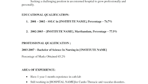 Mba Resume Template Mba Resume Samples Resume Examples Resume Sample Business School ...