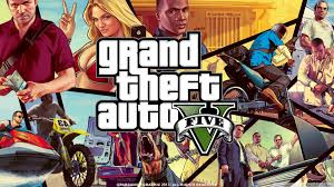grand theft auto 5 hd wallpapers high quality hd