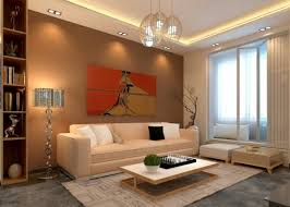 Fabulous Living Room Lighting Ideas Marvelous Living Room Design  Inspiration with 22 Cool Living Room Lighting Ideas And Ceiling Lights