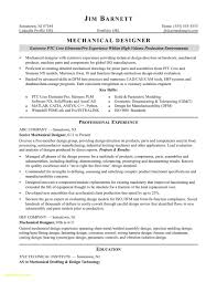 Download Unique Cad Engineer Sample Resume B4 Online Com