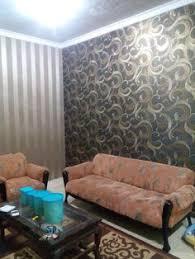 Search Results for u201cwallpaper dinding di kediriu201d u2013 Adorable Wallpapers