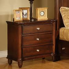 Hamilton Bedroom Furniture Hamilton 5 Pc Bedroom Set