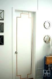 Bedroom door decorating ideas Girls Bedroom Door Ideas Bedroom Door Decorations How To Decorate Your Bedroom Door Decorate Bedroom Door Tape Livetvwebinfo Bedroom Door Ideas Bedroom Door Decorations How To Decorate Your
