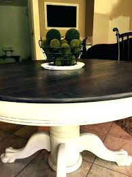 table top rounds round kitchen table top rounds simple round side table round glass table top table top rounds