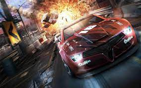 Amazing PC Games Wallpapers HD Of 2017 ...