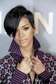 Hair Style For Black Woman 64 best short cuts for african american women images 5269 by wearticles.com