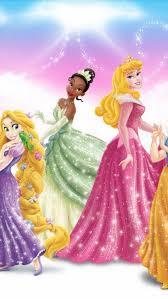 Ver más ideas sobre ropa para barbie, ropa de muñeca, ropa para muñecas barbie. Rapunzel Tapete Karikatur Puppe Barbie Erfundener Charakter Illustration 1160023 Wallpaperkiss