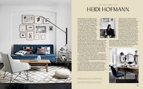 Gestalten Scandinavia Dreaming Scandinavian Design Interiors - Homes and interiors