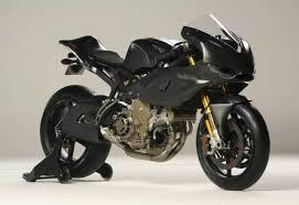 #3 ecosse es1 spirit #4 hildebrand & wolfmuller #5 bms nemesis #6 harley davidson cosmic starship #7 dodge tomahawk v10 superbike #8 legendary british vintage black #9 ecosse fe ti xx titanium series #10 ducati desmosedici d 16rr ncr m16 #11 ducati testa stretta ncr macchia nera concept #12 suzuki aem carbon fiber hayabusa #13 mtt turbine. 10 Most Expensive Motorcycles In The World Right Now