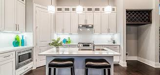 Kitchen Remodeling In Houston TX Kitchen Bath Remodeling Awesome Bath Remodel Houston