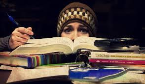 Где заказать написание дипломной работы Блог о саморазвитии Где заказать написание дипломной работы