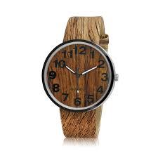 woodland watch
