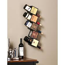 ... Diy Wall Mounted Wine Glass Rack How To Make A Wooden Cabinet ...