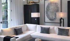 home design black chandelier for bedroom fresh 50 small living room nc5v privateserver