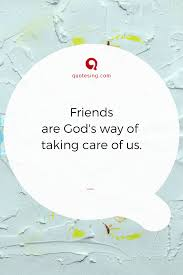 Good Friends Quotes Sayings About Friends Betrayal Quotes Caption