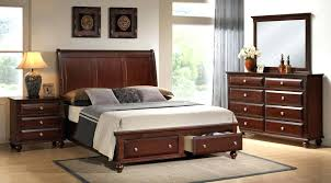 country white bedroom furniture. Cute Home Colors From Country White Bedroom Furniture Sgplus Me