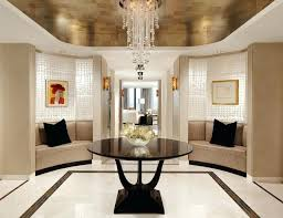 entrance foyer furniture. Foyer Entrance Tables Best Round Entry Hall Table With Design Ideas . Furniture
