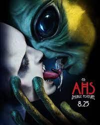 American Horror Story - TV-Serie 2011 ...