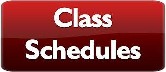 Image result for class schedule image