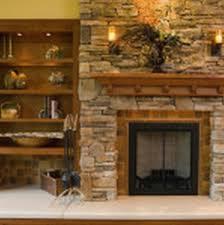 stone veneer over brick fireplace beautiful inspiring ideas photo stone veneer over brick fireplace diy
