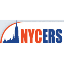 New York City Employees Retirement System Crunchbase