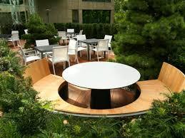 great modern outdoor furniture 15 home. medium size of furnituremajestic design great modern outdoor furniture 15 home