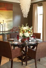 side tables for dining room. glass console table living room modern with wood side tables wallpaper and wall covering professionals for dining
