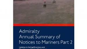 List Of Routeing Charts The Ultimate List Of Nautical Books For Deck Officers