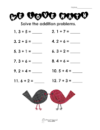 Excel  math worksheets to print for 2nd graders  Vertical also Free printable 2nd grade reading Worksheets  word lists and together with  furthermore  moreover  additionally Excel  math worksheets to print for 2nd graders  Math Games Second besides 1026 best 2nd Grade Math images on Pinterest   Math activities moreover  also Kids  printable math worksheets for 2nd graders  Second Grade furthermore Second Grade Math Worksheets To Print Worksheets for all as well Excel  math worksheets to print for 2nd graders  Math Games Second. on second grade worksheets to print