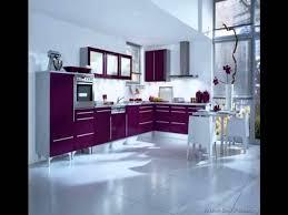 Bq Kitchen Best Bq Kitchen Design Software Youtube