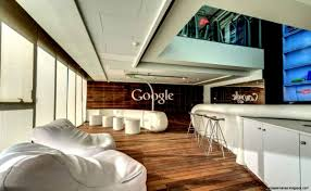 google office furniture. Google Offices In Usa Office Furniture