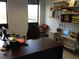decorate office space. Interior Design Home How To Decorate Office Desk Decorating Ideas Space At Work For