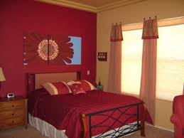 Master Bedroom Color Schemes How To Choose The Best Bedroom Color Schemes New Home Designs