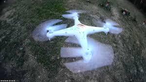 Обзор <b>квадрокоптера Syma</b> X5 , стоит ли покупать? - YouTube