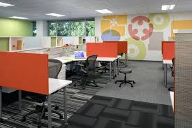 cool office cubicles. Brilliant Cubicles Cool Office Cubicles Bureaus For Sale Los Angeles Inside Cool Office Cubicles