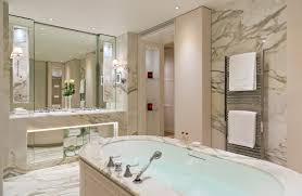 Spa Bathroom Suites Beau Rivage Palace Hotel Lausanne Spa Suite
