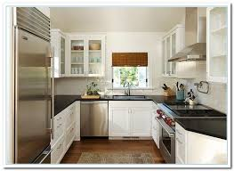Small Picture Information on Small Kitchen Design Layout Ideas Home and