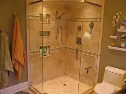 luxury master bathroom designs. 6 Master Bathroom Designs Small Spaces: Space Luxury Bath U