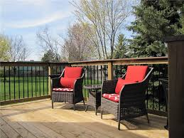 Patio Furniture Kitchener 646 Spinnaker Crescent Waterloo Ontario N2k 4a4 18152304
