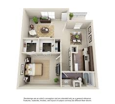... Cheap 2 Bedroom Apartments In Tampa Fl Fresh Bedroom 2 Bedroom  Apartments Houston 2 Bedroom Apartment ...