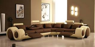 modern living room color. room color schemes modern living paint ideas for colors .