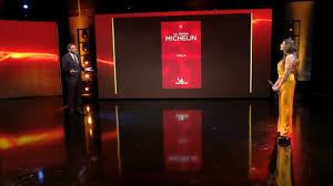 Guida Michelin 2021, confermate le tre Stelle per gli 11 ristoranti top -  Magazine - quotidiano.net