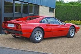 We can safely say that james may has a prancing horse addiction, here's the extensive ferrari by doing the most james may thing possible: Iprfcreckpfnbm