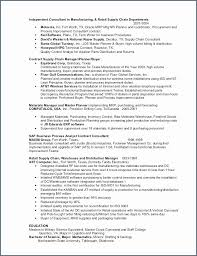 Claims Adjuster Resume Adorable 60 Luxury Claims Adjuster Resume Concept