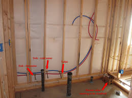 installing a basement bathroom. Basement Bathroom Ideas Installing A D