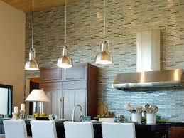 Granite Kitchen Set Kitchen Backsplash Gallery Beige Bevel Pattern Backsplash Tile