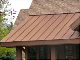 metal roofing colorado best of corrugated metal roofing colorado fy rusted metal roofing metal