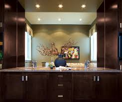 Bathroom Maple Shaker Style Bathroom Vanity Stunning On Intended For